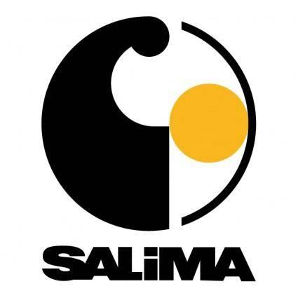 Salima 0