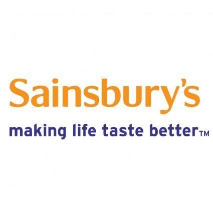 Sainsburys 0