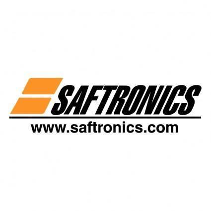 Saftronics