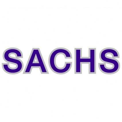 Sachs 0