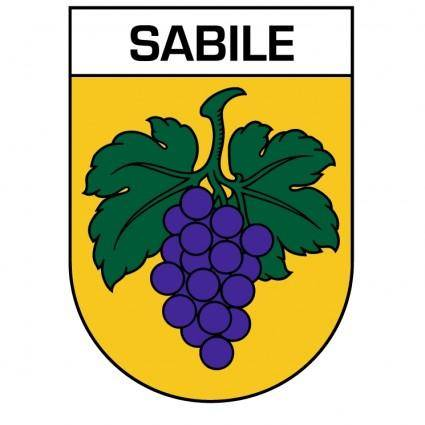 Sabile