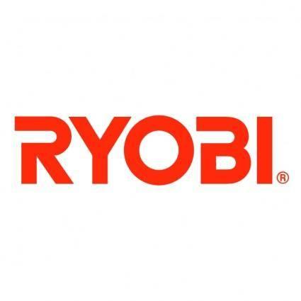 Ryobi 0