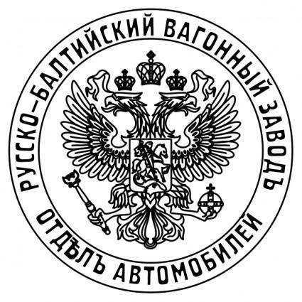 Russo balt