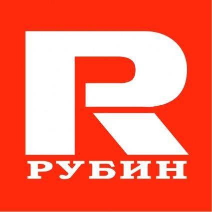Rubin 1