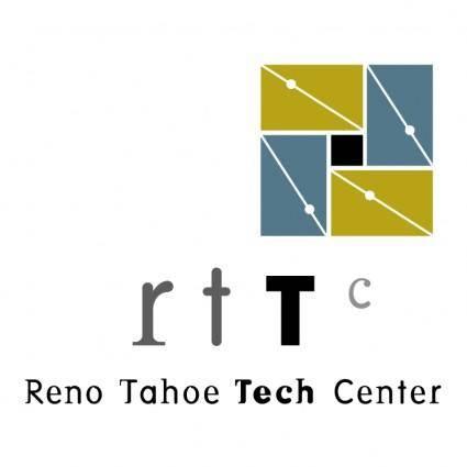 free vector Rttc