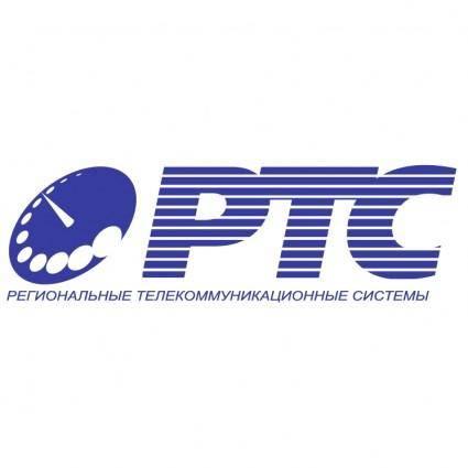 free vector Rts telecom