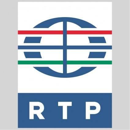 Rtp 0