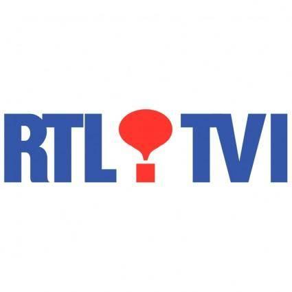 free vector Rtl tvi