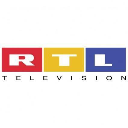 Rtl television 1