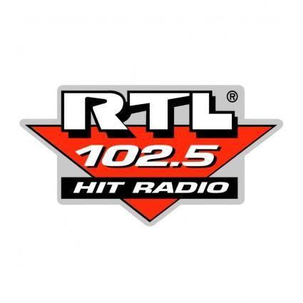 Rtl 1025