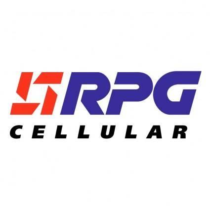 Rpg cellular