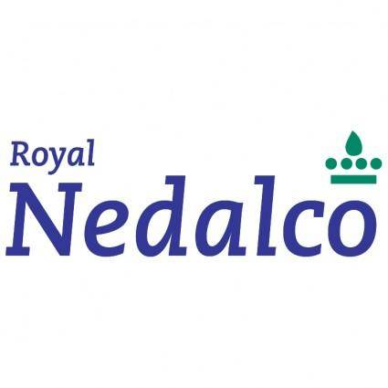 Royal nedalco