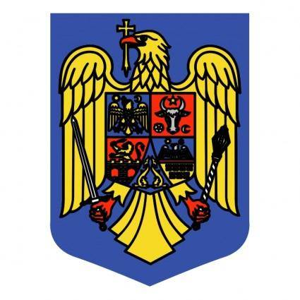 free vector Romania