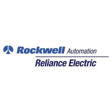 Rockwell automation 0