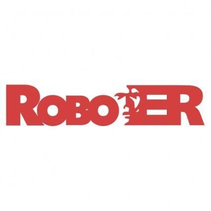 Roboer