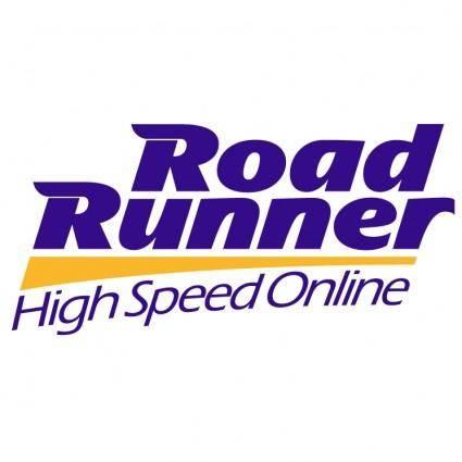 Road runner 0