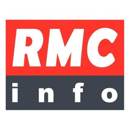 free vector Rmc info