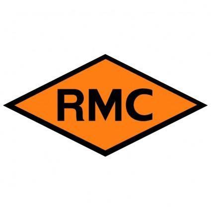 Rmc 0