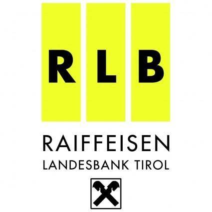 Rlb 0