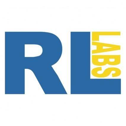 free vector Rl labs
