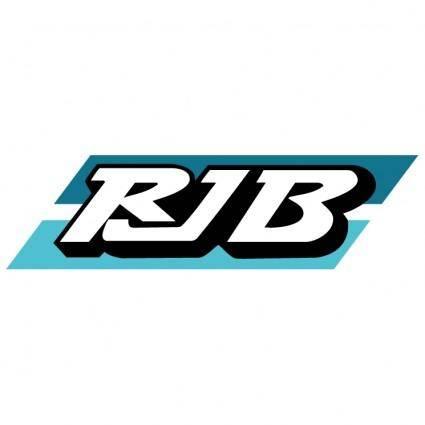 Rjb mining