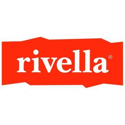 free vector Rivella