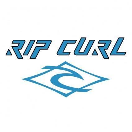 Rip curl 0