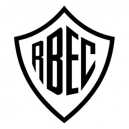 free vector Rio branco esporte clube