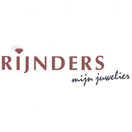 Rijnders