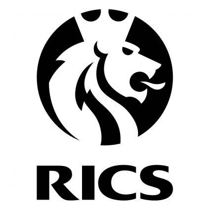 free vector Rics 0