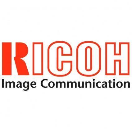 Ricoh 0