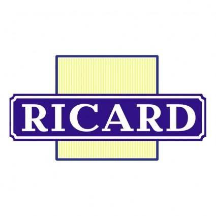 Ricard 0