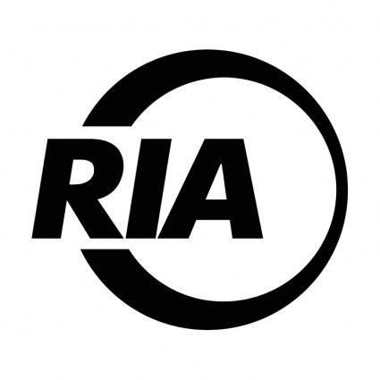 Ria 1