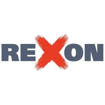 free vector Rexon