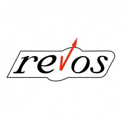 Revos