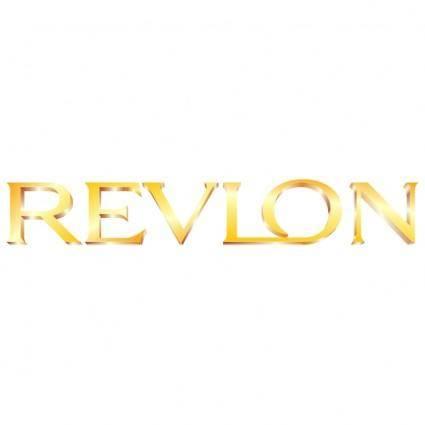 Revlon 0
