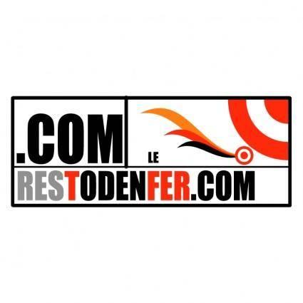 Restodenfercom 3