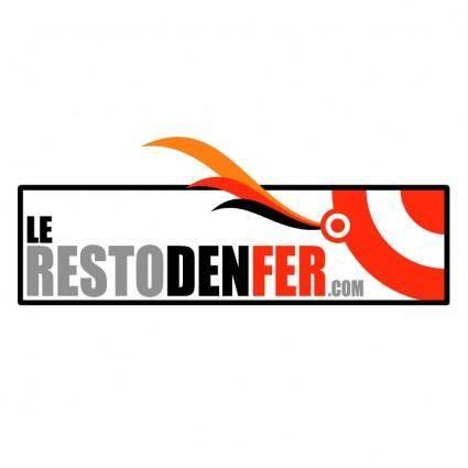 Restodenfercom 2