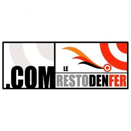 Restodenfercom 0