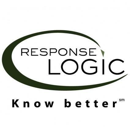 Response logic