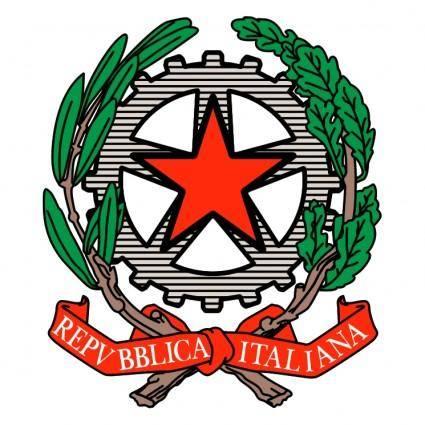 Repubblica italiana 0