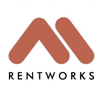 free vector Rentworks