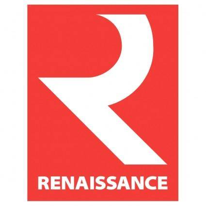 free vector Renaissance