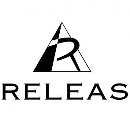 Releas