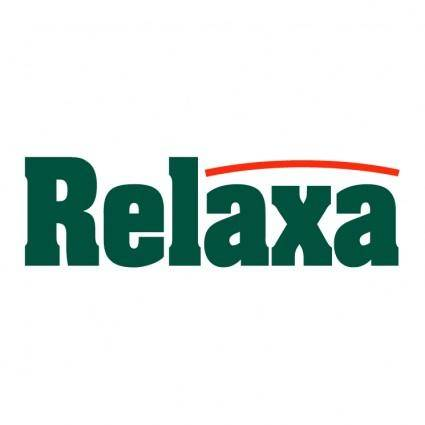free vector Relaxa