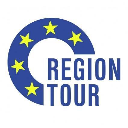 Region tour