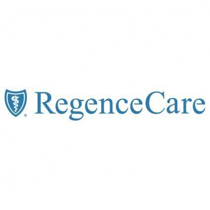 Regencecare