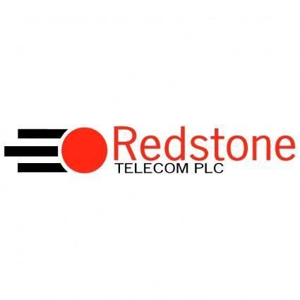 free vector Redstone telecom