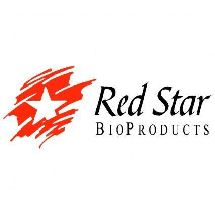 free vector Red star