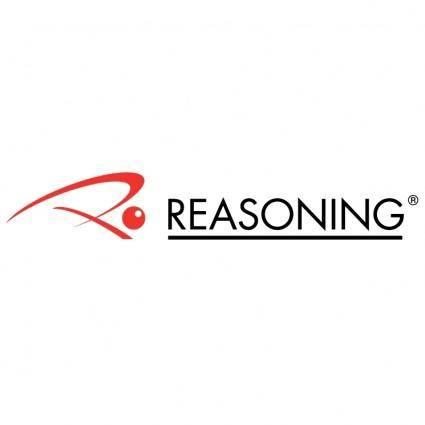 free vector Reasoning